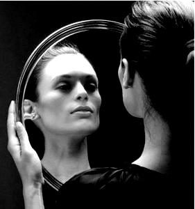 Publicidad y autoestima en mujeres